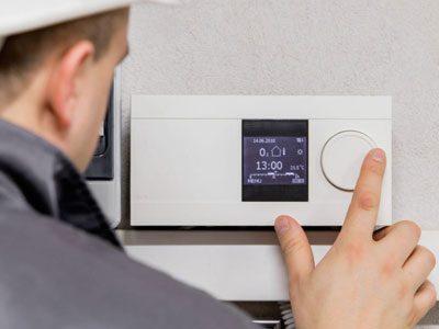 heating-furnace-repair-400-300